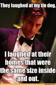 Doctor Who Memes Funny - funny memes doctor who amino