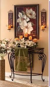 home interior catalog beautiful ideas home interior catalog it limonchello