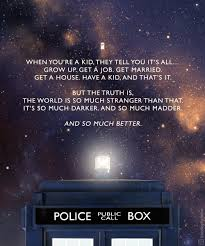 doctor who official bbcdoctorwho twitter