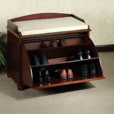 storage bench shoe cabinet entryway bench bench decoration