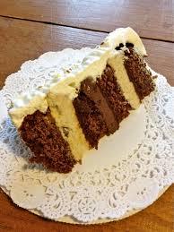 wedding cake fillings wedding cake fillings on wedding cakes with types of cake fillings