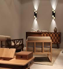 wall lights living room uncategorized delightful lighting delightfulng galliano retro