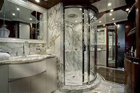 luxury master bathroom design ideas 24 spaces
