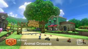 100 animal crossing home design cheats animal crossing game