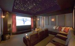 Paint Decorating Ideas For Living Rooms Best  Living Room Colors - Interior design home theater