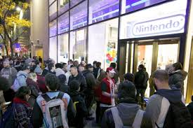 what time did the nes classic go on sale at amazon on black friday the mini nes classic edition is sold out almost everywhere