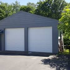 Overhead Door Phone Number Empire Overhead Doors Garage Door Services 2791 Hamburg St