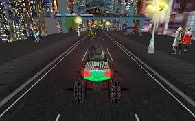 games of monster truck racing monster truck fast racing 3d android apps on google play