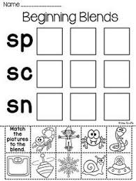double consonants ff ll ss zz worksheets u0026 activities no prep