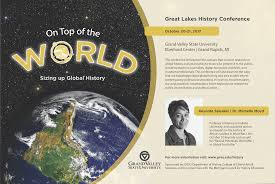 ap world history period 6 study guide on top of the world a world history podcast
