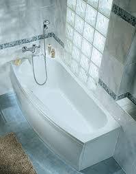 lapeyre baignoire la salle de bain le de notre construction avec maisons