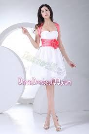 quinceanera damas dresses taffeta damas quince dresses dama dress