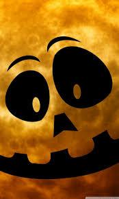 halloween background cartoon cute halloween background hd desktop wallpaper widescreen high