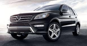 m class mercedes price 2015 mercedes m class photos specs radka car s