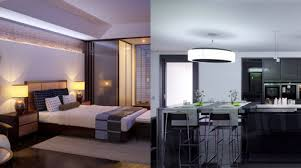 plafonnier design pour chambre plafonnier design pour salon best led plafonnier lustre le de