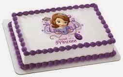 modele tort tort sofia intai