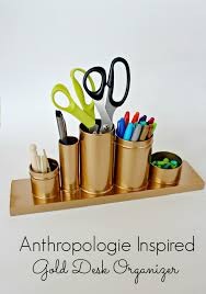 Anthropologie Home Decor Ideas 19 Anthropologie Knockoffs For Big Style On A Tight Budget