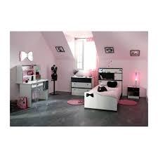 meubles conforama chambre conforama chambre complete lovely chambre fille but avec cuisine