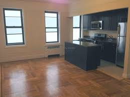 one bedroom apartments for rent in brooklyn ny 1 bedroom apartments for rent in brooklyn baby nursery bedroom