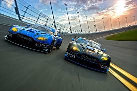 aston martin racing team trg aston martin racing 2015 daytona car to car youtube
