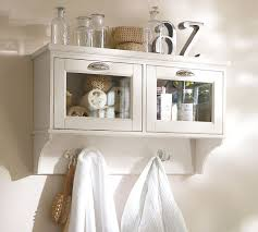 Bathroom Storage Wall Cabinet by 40 Best Shelf Cabinet Images On Pinterest Bathroom Ideas Home