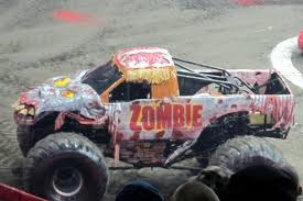 monster truck shows 2013 file zombie monster truck jpg wikimedia commons