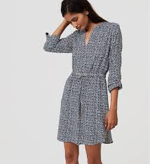 the best summer work dresses from loft u0027s 40 off sale prevention
