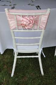 wedding accessories rental 21 best nature walks images on cincinnati walks and