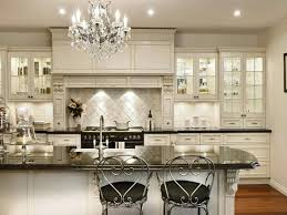 Kitchen Knobs For Cabinets Kitchen Cabinet Knobs Kitchen Design And Isnpiration