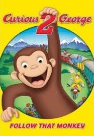 curious george movies u0026 tv google play