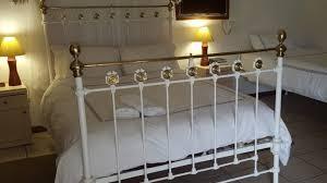 black friday bed deals black friday bedroom furniture deals home designs photo for kids