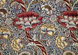 designer wandle 518 best william morris designs images on william