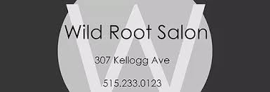 wild root com home