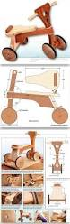 wooden rocking horse plans children u0027s woodworking plans and
