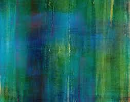 403 best colors green blue images on pinterest office decor