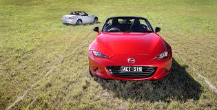 mazda cars and prices mazda mx 5 pricing and specifications
