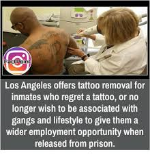 25 best memes about tattoo removal tattoo removal memes