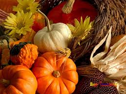 thanksgiving screensavers wallpaper free