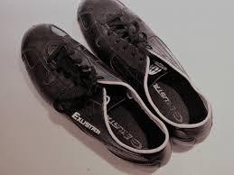 leather bike shoes cycling shoes restoring vintage bicycles from the hand built era