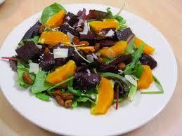 healthy thanksgiving recipes ideas