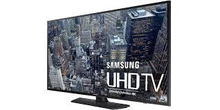 amazon vizio sound bar black friday deal daily deals vizio 38 inch 3 channel soundbar 100 aduro