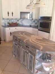 Beach Kitchen Design From Traditional To Beach Chic Kitchen Remodel Hometalk