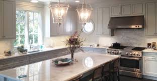 smith cabinets athens ga blue moon electric local athens ga electrician