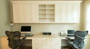 Office Cabinets by Custom Office Cabinets U0026 Cabinetry Made In Boise