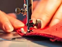 best sewing machines review u0026 buyers u0027 guide 2017 10 best trumps