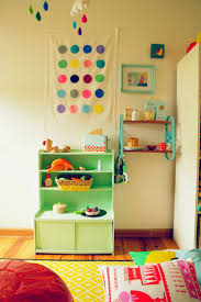 36 best great places to read images on pinterest children home
