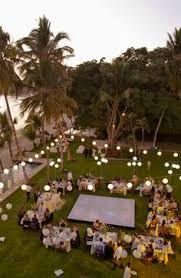 mexico wedding venues best places to get married in mexico haciendas cabo and wedding
