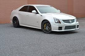 hennessey cadillac cts v for sale 2011 cadillac cts classics for sale classics on autotrader