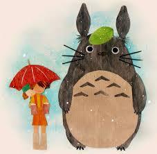 My Neighbor Totoro Single Sofa 86 Best Totoros Images On Pinterest Studio Ghibli My Neighbor