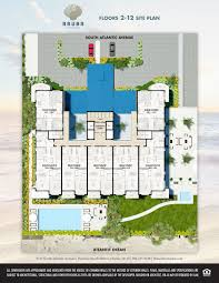 South Florida House Plans 100 South Florida House Plans 287 Best Small Space Floor